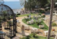 http://playas.lasprovincias.es/sites/playas.lasprovincias.es/files/imagecache/Foto_original/031.jpg