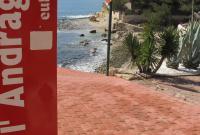 http://playas.lasprovincias.es/sites/playas.lasprovincias.es/files/imagecache/Foto_original/033.jpg