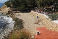 http://playas.lasprovincias.es/sites/playas.lasprovincias.es/files/imagecache/Foto_original/034.jpg