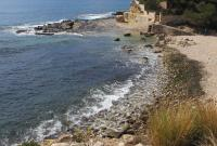 http://playas.lasprovincias.es/sites/playas.lasprovincias.es/files/imagecache/Foto_original/035.jpg