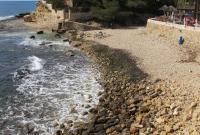 http://playas.lasprovincias.es/sites/playas.lasprovincias.es/files/imagecache/Foto_original/036.jpg
