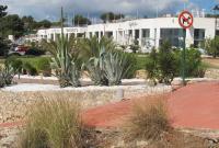 http://playas.lasprovincias.es/sites/playas.lasprovincias.es/files/imagecache/Foto_original/038.jpg