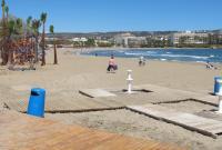 http://playas.lasprovincias.es/sites/playas.lasprovincias.es/files/imagecache/Foto_original/075.jpg