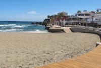 http://playas.lasprovincias.es/sites/playas.lasprovincias.es/files/imagecache/Foto_original/076.jpg