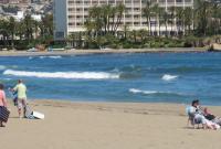 http://playas.lasprovincias.es/sites/playas.lasprovincias.es/files/imagecache/Foto_original/077.jpg