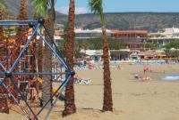 http://playas.lasprovincias.es/sites/playas.lasprovincias.es/files/imagecache/Foto_original/078.jpg