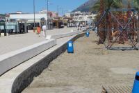 http://playas.lasprovincias.es/sites/playas.lasprovincias.es/files/imagecache/Foto_original/079.jpg