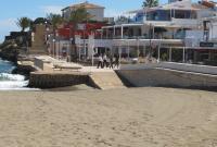 http://playas.lasprovincias.es/sites/playas.lasprovincias.es/files/imagecache/Foto_original/080.jpg