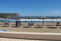 http://playas.lasprovincias.es/sites/playas.lasprovincias.es/files/imagecache/Foto_original/082.jpg