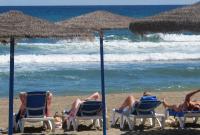 http://playas.lasprovincias.es/sites/playas.lasprovincias.es/files/imagecache/Foto_original/083.jpg