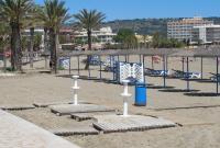 http://playas.lasprovincias.es/sites/playas.lasprovincias.es/files/imagecache/Foto_original/084.jpg