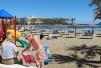 http://playas.lasprovincias.es/sites/playas.lasprovincias.es/files/imagecache/Foto_original/085.jpg