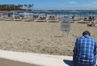 http://playas.lasprovincias.es/sites/playas.lasprovincias.es/files/imagecache/Foto_original/086.jpg