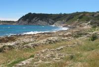 http://playas.lasprovincias.es/sites/playas.lasprovincias.es/files/imagecache/Foto_original/094.jpg