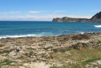 http://playas.lasprovincias.es/sites/playas.lasprovincias.es/files/imagecache/Foto_original/095.jpg