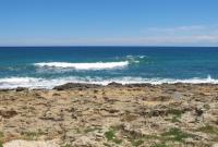 http://playas.lasprovincias.es/sites/playas.lasprovincias.es/files/imagecache/Foto_original/096.jpg