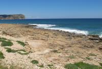 http://playas.lasprovincias.es/sites/playas.lasprovincias.es/files/imagecache/Foto_original/097.jpg