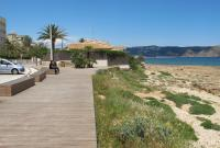 http://playas.lasprovincias.es/sites/playas.lasprovincias.es/files/imagecache/Foto_original/098.jpg