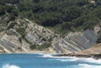 http://playas.lasprovincias.es/sites/playas.lasprovincias.es/files/imagecache/Foto_original/100.jpg