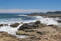http://playas.lasprovincias.es/sites/playas.lasprovincias.es/files/imagecache/Foto_original/101.jpg