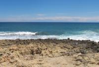 http://playas.lasprovincias.es/sites/playas.lasprovincias.es/files/imagecache/Foto_original/102.jpg