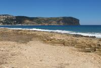 http://playas.lasprovincias.es/sites/playas.lasprovincias.es/files/imagecache/Foto_original/103.jpg