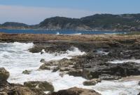 http://playas.lasprovincias.es/sites/playas.lasprovincias.es/files/imagecache/Foto_original/104.jpg