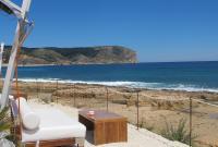 http://playas.lasprovincias.es/sites/playas.lasprovincias.es/files/imagecache/Foto_original/107.jpg