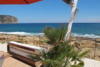 http://playas.lasprovincias.es/sites/playas.lasprovincias.es/files/imagecache/Foto_original/109.jpg