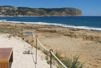 http://playas.lasprovincias.es/sites/playas.lasprovincias.es/files/imagecache/Foto_original/110.jpg