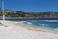 http://playas.lasprovincias.es/sites/playas.lasprovincias.es/files/imagecache/Foto_original/111.jpg
