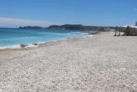 http://playas.lasprovincias.es/sites/playas.lasprovincias.es/files/imagecache/Foto_original/113.jpg
