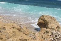 http://playas.lasprovincias.es/sites/playas.lasprovincias.es/files/imagecache/Foto_original/114.jpg