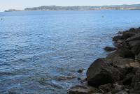 http://playas.lasprovincias.es/sites/playas.lasprovincias.es/files/imagecache/Foto_original/129.jpg