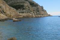 http://playas.lasprovincias.es/sites/playas.lasprovincias.es/files/imagecache/Foto_original/130.jpg