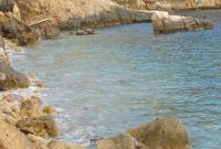 http://playas.lasprovincias.es/sites/playas.lasprovincias.es/files/imagecache/Foto_original/133.jpg