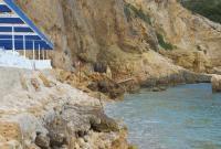 http://playas.lasprovincias.es/sites/playas.lasprovincias.es/files/imagecache/Foto_original/134.jpg