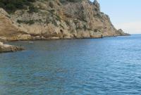 http://playas.lasprovincias.es/sites/playas.lasprovincias.es/files/imagecache/Foto_original/136.jpg
