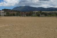 http://playas.lasprovincias.es/sites/playas.lasprovincias.es/files/imagecache/Foto_original/163.jpg