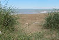 http://playas.lasprovincias.es/sites/playas.lasprovincias.es/files/imagecache/Foto_original/193.jpg