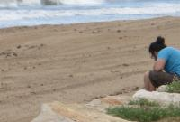 http://playas.lasprovincias.es/sites/playas.lasprovincias.es/files/imagecache/Foto_original/197.jpg