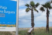 http://playas.lasprovincias.es/sites/playas.lasprovincias.es/files/imagecache/Foto_original/248.jpg