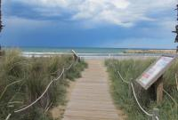 http://playas.lasprovincias.es/sites/playas.lasprovincias.es/files/imagecache/Foto_original/249_0.jpg