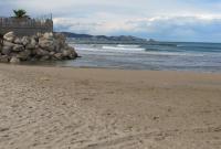 http://playas.lasprovincias.es/sites/playas.lasprovincias.es/files/imagecache/Foto_original/262.jpg
