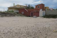 http://playas.lasprovincias.es/sites/playas.lasprovincias.es/files/imagecache/Foto_original/270.jpg