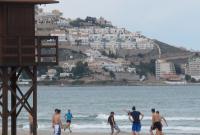 http://playas.lasprovincias.es/sites/playas.lasprovincias.es/files/imagecache/Foto_original/279.jpg