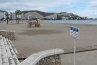 http://playas.lasprovincias.es/sites/playas.lasprovincias.es/files/imagecache/Foto_original/292.jpg