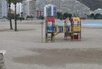 http://playas.lasprovincias.es/sites/playas.lasprovincias.es/files/imagecache/Foto_original/295.jpg