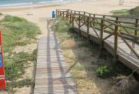 http://playas.lasprovincias.es/sites/playas.lasprovincias.es/files/imagecache/Foto_original/298.jpg