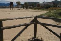 http://playas.lasprovincias.es/sites/playas.lasprovincias.es/files/imagecache/Foto_original/301.jpg
